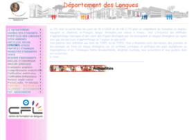langues.u-bordeaux4.fr