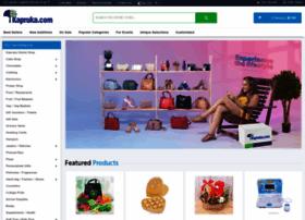 lanka.info