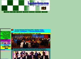 Lankachess.com