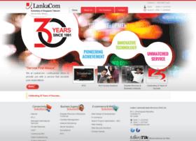 lankacom.net