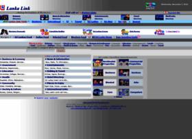 Lankalink.net