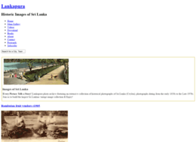 lankapura.com