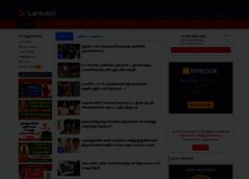 lankasri.com