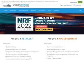 lanservices.com