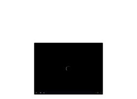 lanueva.com.ar