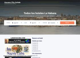 lanuevacuba.com
