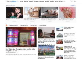 laocaionline.com