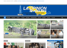laopinion.com.mx