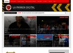 laparadadigital.com