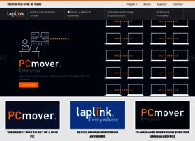 laplink.com