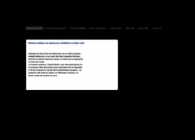 laplusbuena.blogspot.com