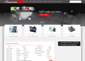 laptopadvisor.com