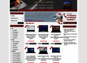 laptopcaocap.com