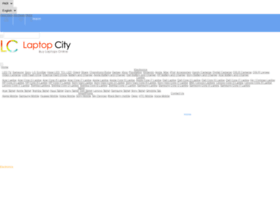 laptopcity.com.pk