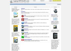 laptopgpsworld.com