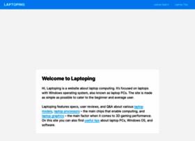 laptoping.com