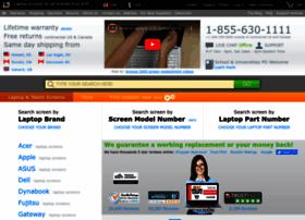 laptopscreen.com