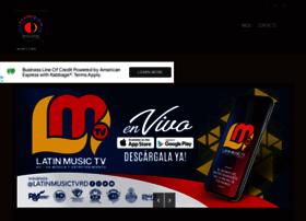 laradio247fm.com