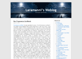 laramanni.wordpress.com