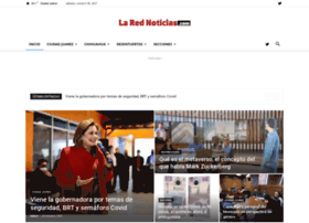 Larednoticias.com