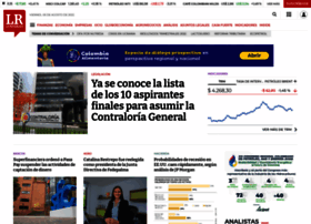 larepublica.com.co