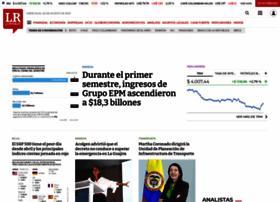 larepublica.com.co