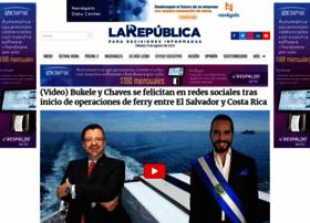 larepublica.net