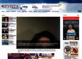 larevista.com.mx