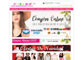 lasaladitaweb.com.ar
