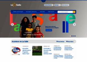 lasalle.edu.br