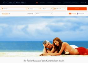 Lascasascanarias.com