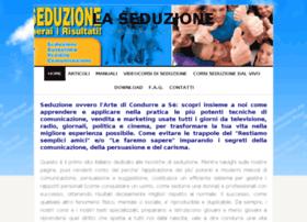 laseduzione.net