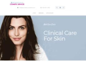 laser-beauty-cosmetics.com