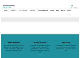 laseraid.com.au