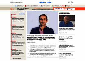 lasillavacia.com