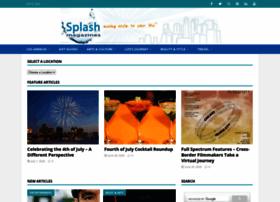 lasplash.com