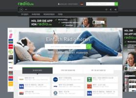 lasuperzeta.radio.de
