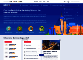 lasvegas-how-to.com