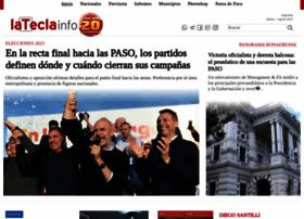 latecla.info