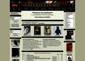 latexzentrale.com