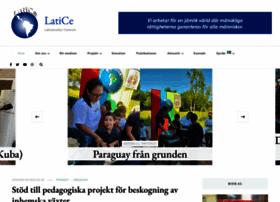 latice.org