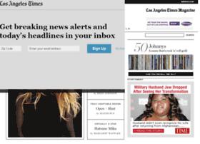 latimesmagazine.com