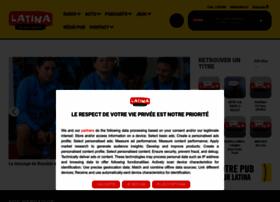 latina.fr