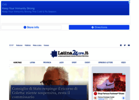 latina24ore.it