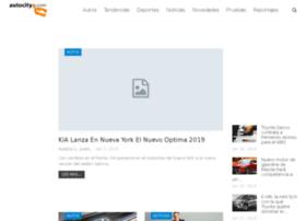latinchat.com