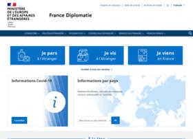latitudefrance.org