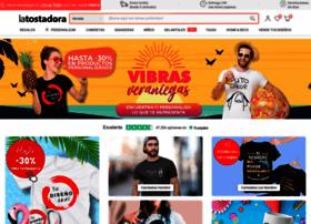 latostadora.com