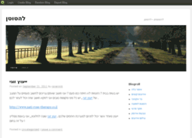 latototyom.blog.com