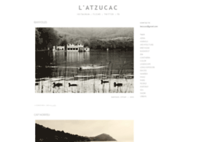 latzucac.com
