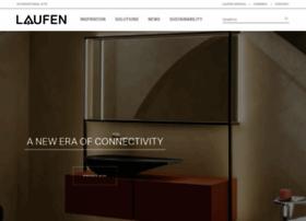 laufen.com
